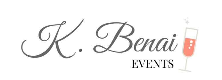 k-benai-name-with-champagne-glass